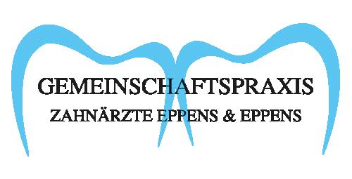 Zahnarzt Eppens & Eppens in Springe