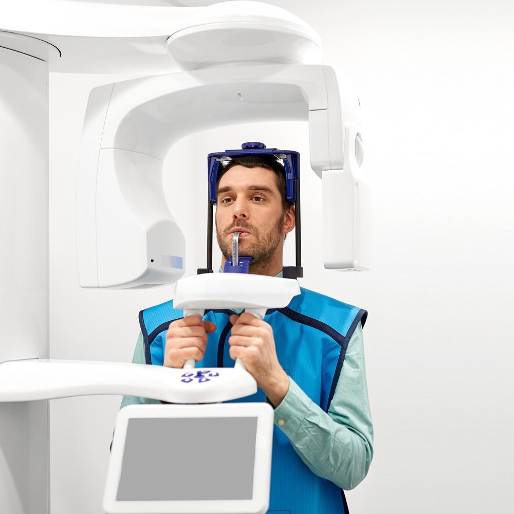 Zahnarzt_Springe_Eppens_roentgen