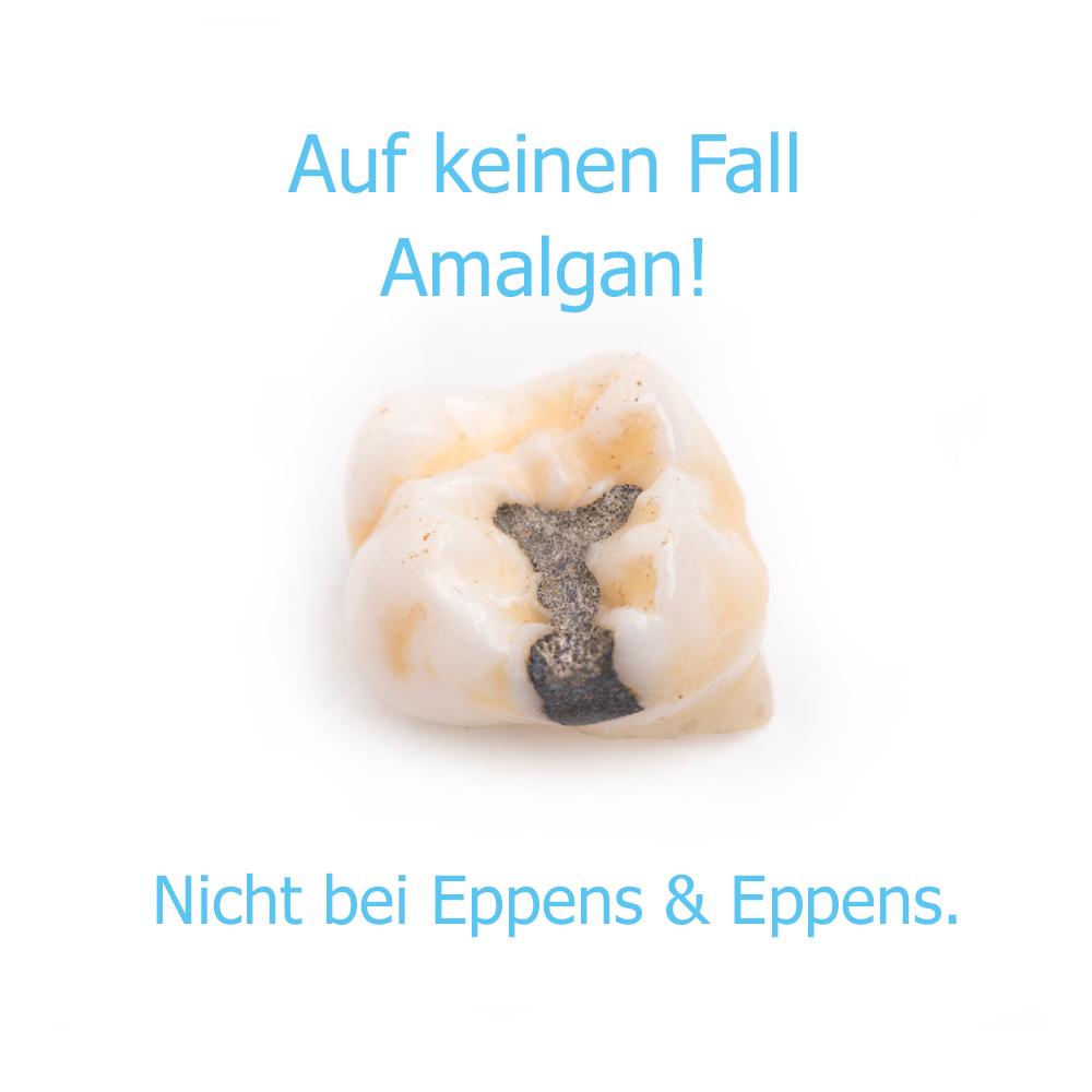 Zahnarzt_Springe_Eppens_Amalgan