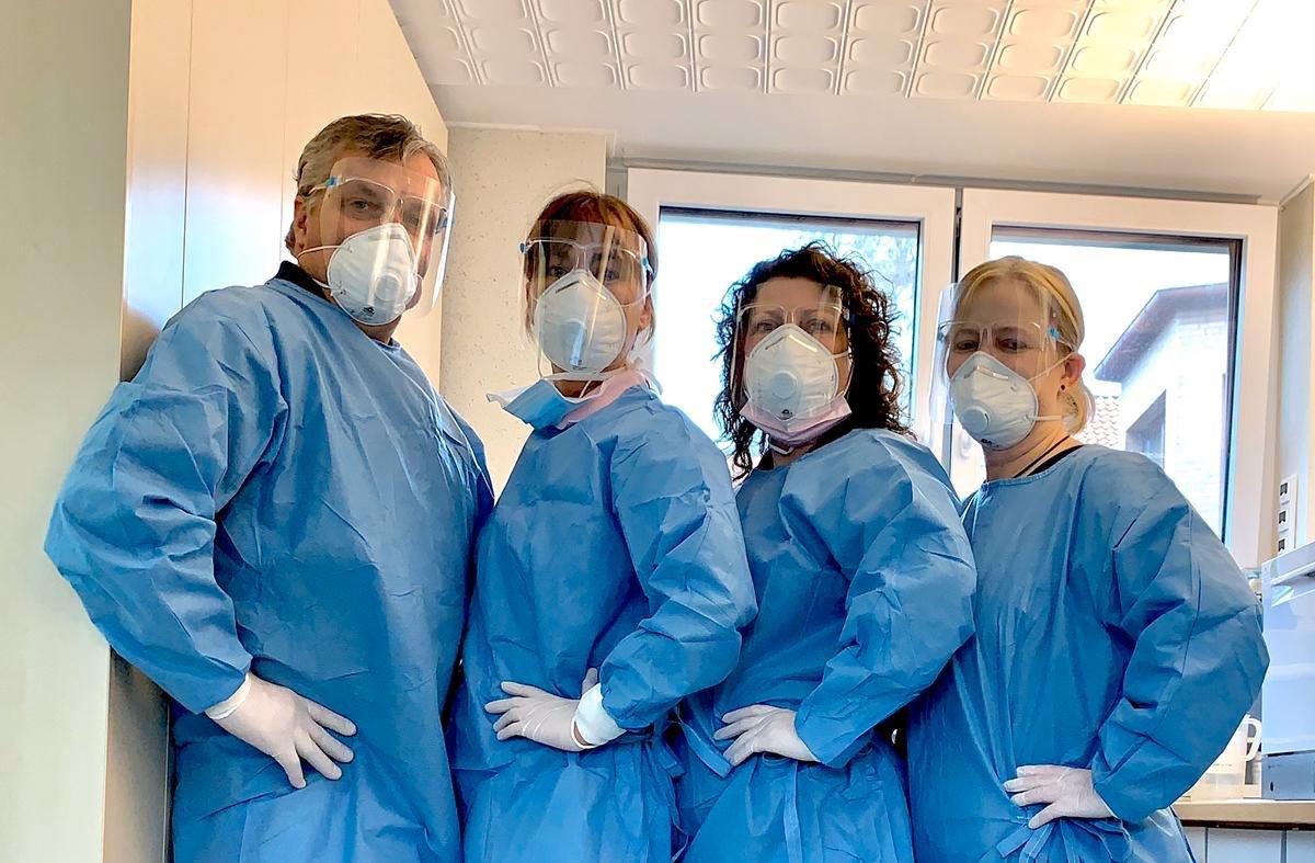 Team_Pandemie